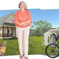 Как узнать свою будущую пенсию через интернет? Личный пример
