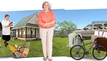 будущая пенсия