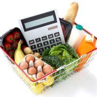Как сэкономить на еде? 22 идеи