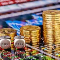 Честный отзыв о курсе «Сам себе инвестор» от nastya_docs