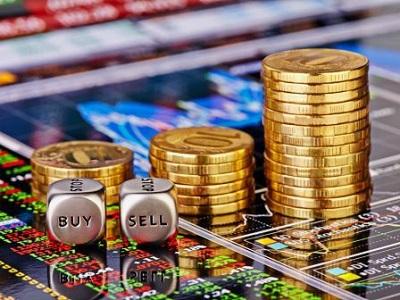 биржа обучение сам себе инвестор
