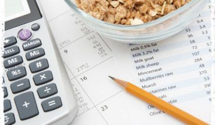 Сколько килокалорий нужно женщине в день? Расчет КБЖУ