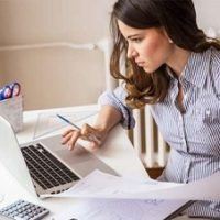 Мой путь инвестирования — слабоумие и отвага