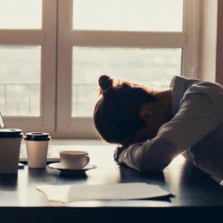 Как женщине выйти из депрессии самостоятельно… и реально ли это вообще?