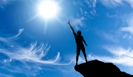 Шпаргалка – Как поставить цели на год