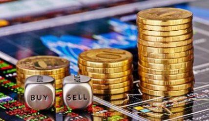 """Честный отзыв о курсе """"Сам себе инвестор"""" от nastya_docs"""