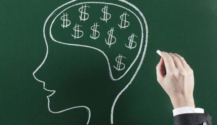 Психология денег: вредные и полезные финансовые привычки